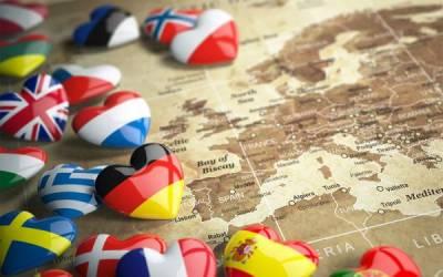 Как вести бизнес в Европе и получить европейское гражданство?