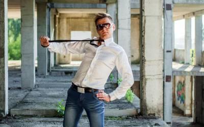 Vitali продолжает покорять зарубежных радио слушателей
