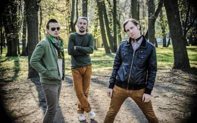 «Альбом-шедевр»: лучший белорусский диск 2017 пока у Tonqixod