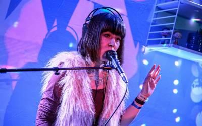 Юбилейный Tallinn Music Week приглашает белорусских музыкантов