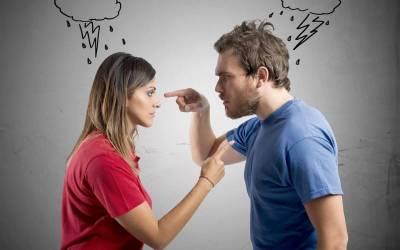 Навык №5 – умение выстраивать отношения