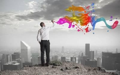 Навык №2 – умение ставить цели