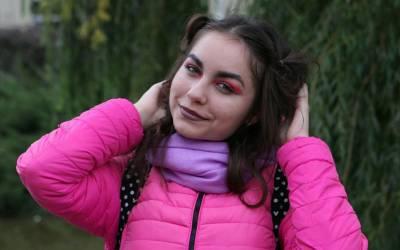 Дневник участницы Маши Полозковой: выпуск №4
