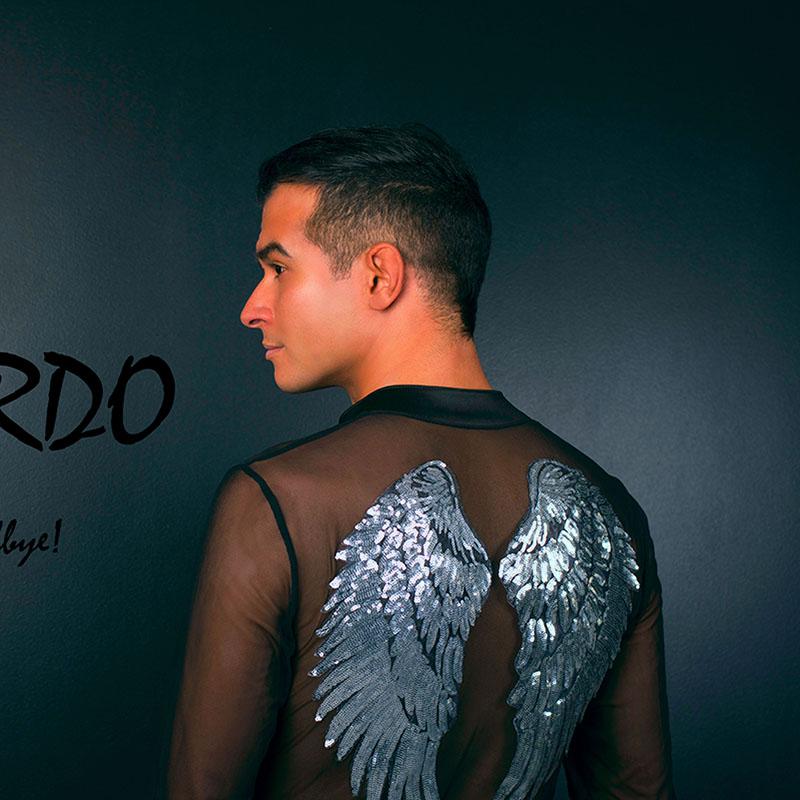 053 Leo Nardo