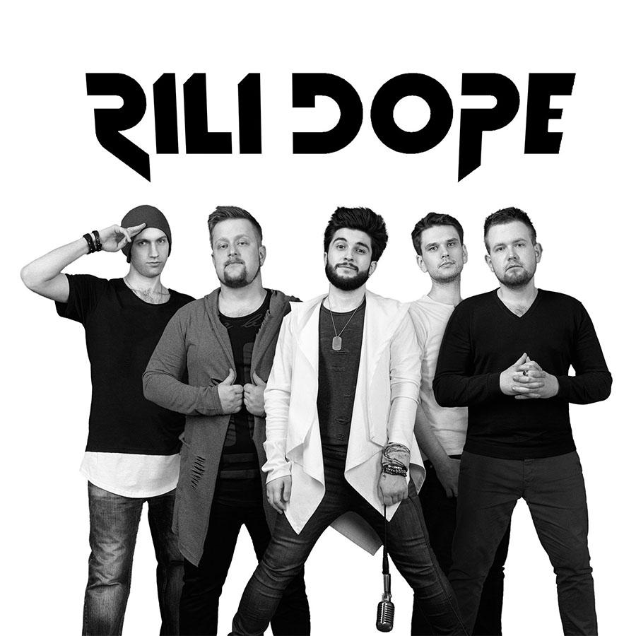 062 RILI DOPE