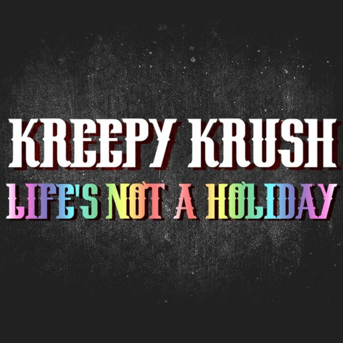 039 Kreepy Krush