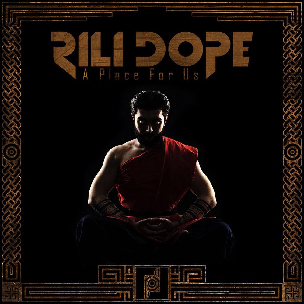 053 RILI DOPE
