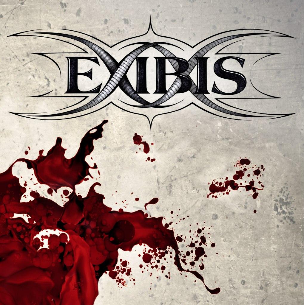 055 Exibis