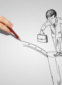 """Тренинг """"Работа с неопределенностью в бизнесе. Оцениваем, прогнозируем, составляем план действий"""""""
