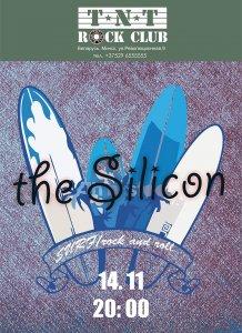 The Silicon