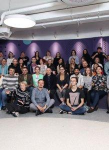 Юбилейный концерт любимого гардемарина поколения Дмитрия Харатьяна!