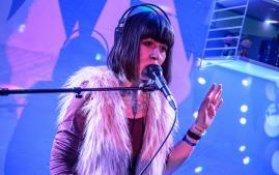За белорусскими талантами: в Минск приедет европейский агент Onuka