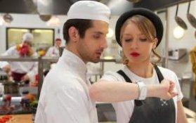 Актёры сериала «Кухня» приедут в Минск со спектаклем