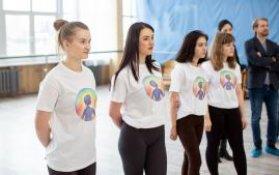 Белорусская участница шоу «Танцы» на «ТНТ» сыграет одно из чувств