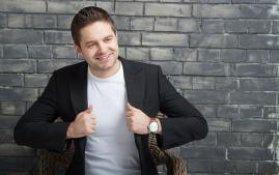 Белорусский победитель «Голоса» даст сольный концерт в Минске