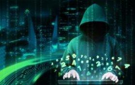 Хакеры – мифы и реальность