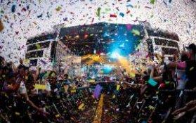 Фестиваль Viva Braslav Open Air запустил продажу билетов
