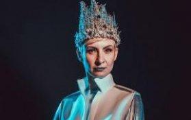 В Минске стартует шоу «В поисках Снежной королевы»