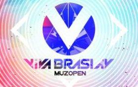 Открыт приём заявок на Viva Braslav MuzOpen!