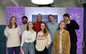 Viber предложил белорусам выбрать лучший стикерпак