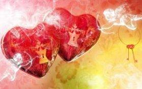В ТРЦ Galileo праздничная программа ко Дню святого Валентина