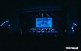 Украинский оркестр-феномен сыграет в Минске «Симфонию справедливости»