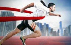 Территория спорта: в Минске пройдет выставка «Мир спорта и здоровья»