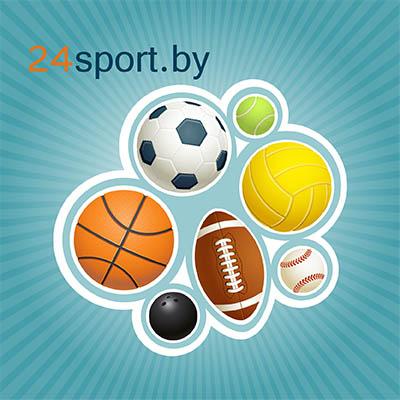 Спортивные новости твоего региона